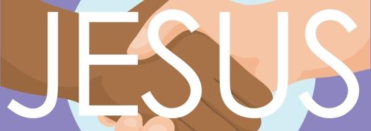 SSSS Internal web header15